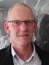 Michael Stisen, formand for Brancheforeningen SIKRE VEJE